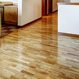 Granite Countertops And Flooring Atlanta And