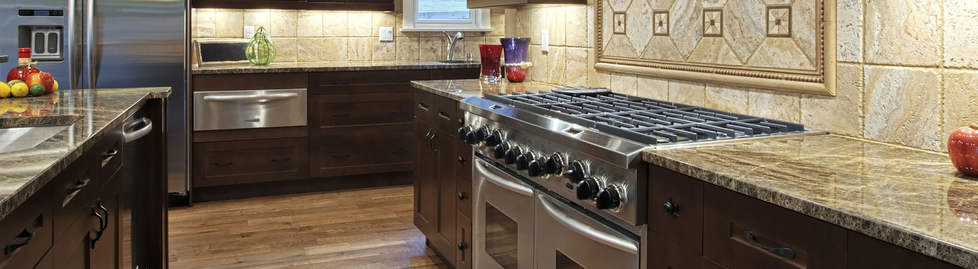 Granite Countertops Atlanta : Granite countertops and flooring ? Atlanta and Jacksonville ...